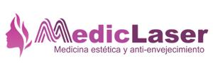 cliente medicina estetica