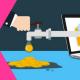4 ingredientes psicológicos para vender más en tu web