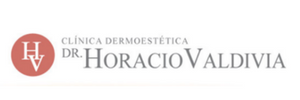 cliente dermoestetica hv