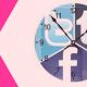 Cuándo y cuánto publicar cuando haces Social Media Marketing para tu negocio