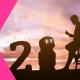 Ponte al día con las tendencias tecnológicas para este 2018