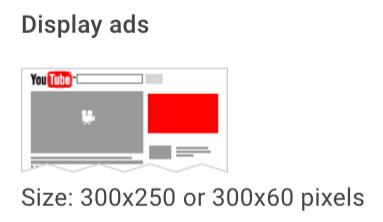 displasy ads