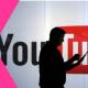 8 poderosos tips de Youtube que como empresario deberías saber