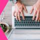 7 consejos maestros para crear títulos y textos irresistibles para tus publicaciones
