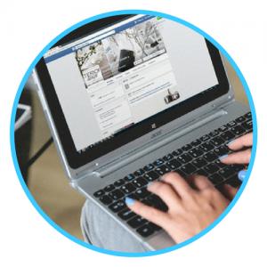 curso facebook premium