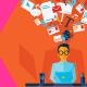 3 razones indiscutibles para crear contenido con un Blog