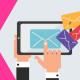 Cómo hacer envíos de marketing por correo electrónico con mayor impacto