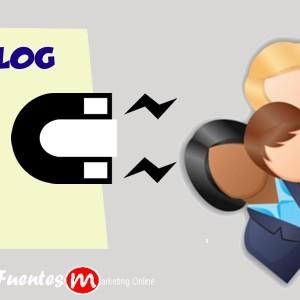 clientes-con-un-Blog