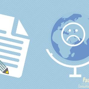 el-mundo-sin-el-copywriting