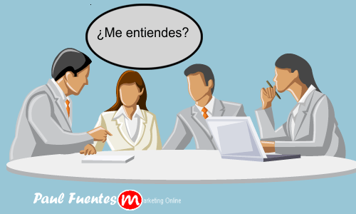 idioma-del-marketing-online