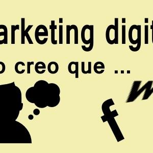 marketing-digital-yo-creo-que