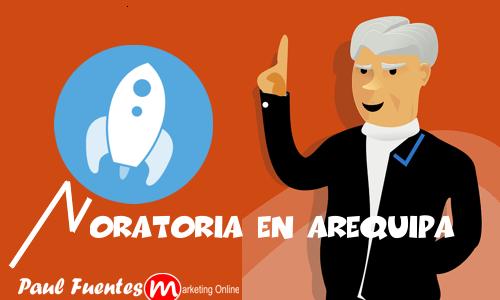 oratoria-en-Arequipa