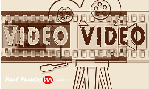 storytelling-para-videos-corporativos