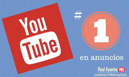youtube-mejor-sitio-publicidad