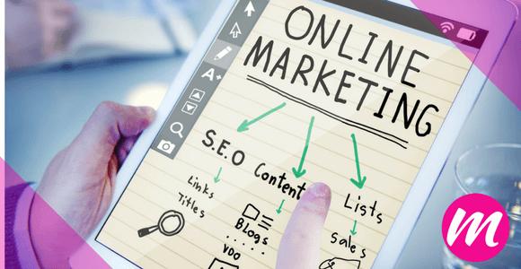 marketing digital exige una nueva actitud