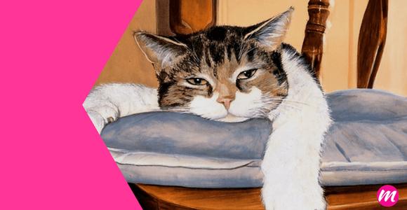 escribir en un Blog y no aburrir