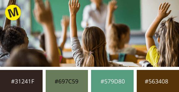 ejemplo 1 educacion colores