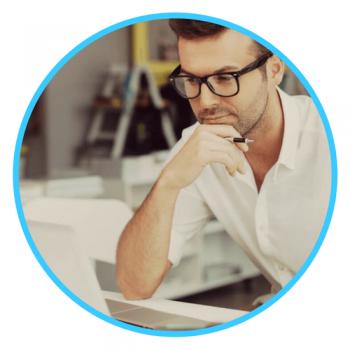 curso online premium marketing (1)