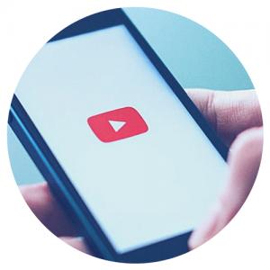 peruanos consumen video digital (1)