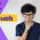 ¿Estás pensando en un sitio web? Mayor optimización para la velocidad de carga