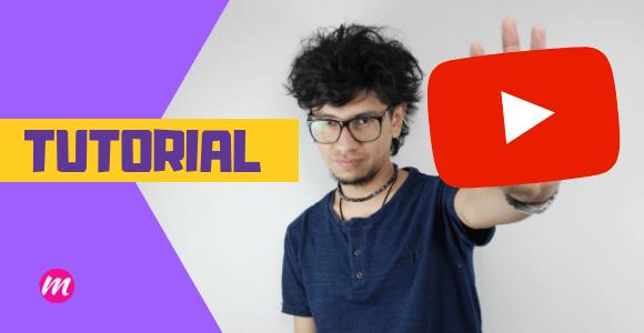 crear anuncio por youtube (1)