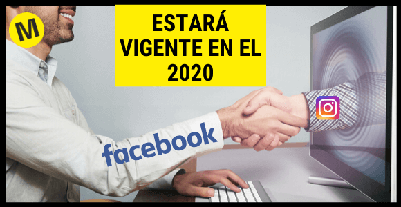 comunicacion con clientes con facebook 2020 (1)