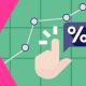 Qué es el CTR y cómo afecta a las ventas desde tu sitio web en tus anuncios en Google