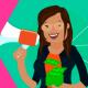 11 consejos poderosos para hacer una página de ventas eficaz