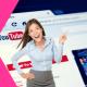 Guía de SEO para Youtube: Cómo optimizar la publicación de tu vídeo de Negocio
